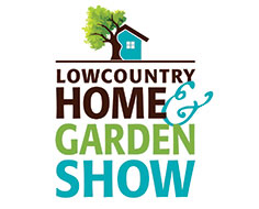 Lowcountry Home U0026 Garden Show